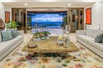 LUXURY LIVING WITH A VIEW