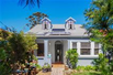 CHARACTER-FILLED AND ENDEARING HOME IN LEICHHARDT IN