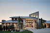 ONE-OF-A-KIND CONTEMPORARY IN FARM AT GARNETT HILL