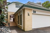 SPACIOUS FAMILY HOME IN PRIZED DEVONPORT LOCATION