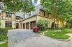 BEAUTIFUL HOME IN GATED GLEN ABBEY