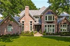 CHARMING AND BRIGHT FAMILY HOME IN LEAWOOD