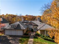 REMARKABLE CUSTOM HOME IN AMESBURY NORTH