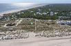 BUILD YOUR BEACH FRONT GETAWAY