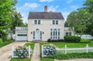 RENOVATED 1927 VINTAGE COLONIAL HOME