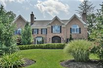 STUNNING COLONIAL ESTATE