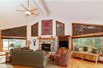 IMMACULATE WHISKEY HILL HOME WIH OUTSTANDING VIEWS