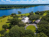ONE OF THE FINEST PROPERTIES IN MANATEE COUNTY
