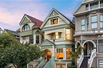 TIMELESS VICTORIAN RESIDENCE