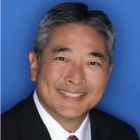 Russell Nishimoto
