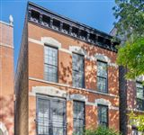BEAUTIFUL FOUR BEDROOM BRICK HOME IN LINCOLN PARK