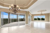 SPACIOUS LUXURY CONDO WITH EXPANSIVE OUTLOOK