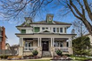 STUNNING IN-TOWN CLASSIC HOME