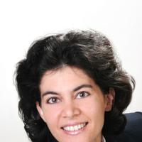 Marianna  Marinakos