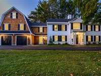 PRISTINELY RENOVATED HOME WITH PREMIER LOCATION IN ANDOVER