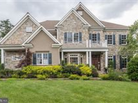 SPECTACULAR SIX BEDROOM HOME