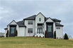 TO BE BUILT DREAM HOME IN GATED COMMUNITY