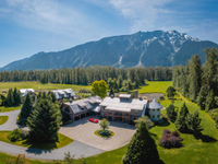 40 ACRES OF PRIVACY AND MAJESTIC VIEWS