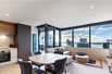 DESIRABLE CORNER UNIT AT THE ICONIC PACIFICA RESIDENCES