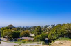 SPECTACULAR VIEW SITE WITH TREMENDOUS POTENTIAL