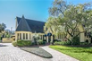 RARE SUNSET PARK HISTORICAL GEM ON NEARLY 1/2 ACRE LOT