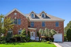 BEAUTIFUL AND ELEGANT REMODELED WITH QUALITY TOUCHES THROUGHOUT