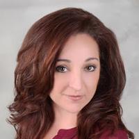 Barbara Pagella
