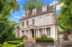 CLASSIC AND STATELY FOREST HILL HOME