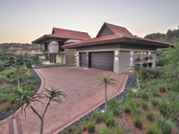 MASTERPIECE OF ZIMBALI – SPARKLING AND BRIGHT  CONTEMPORARY