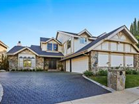 FABULOUS REMODELED HOME WITH PANORAMIC VIEWS