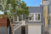 TASTEFULLY RENOVATED HAYES VALLEY HOME