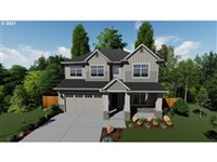GORGEOUS BRAND-NEW FAMILY HOME