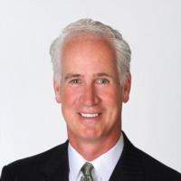 Matt McLaughlin