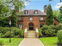 A TRUE MASTERPIECE METICULOUSLY MAINTAINED AND UPDATED