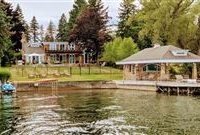 IMPECCABLE SKANEATELES WATERFRONT