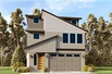 NEW CONTEMPORARY LUXURY HOME WITH HIGH END QUALITY FINISHES