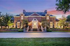 CHARMING LUXURY ESTATE IN THE HEART OF MISSION HILLS