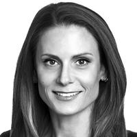Adrienne Krumins