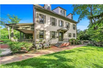 STUNNING COLONIAL IN THE HEART OF THE HIGHLANDS