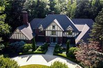 EXCEPTIONAL TUDOR STYLE HOME