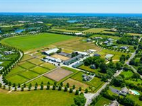 ICONIC 65 ACRE TWO TREES FARM
