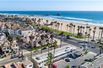 PRIME LOT IN HUNTINGTON BEACH WITH UNOBSTRUCTED OCEAN VIEWS