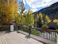 SPACIOUS HOME WITH BEAUTIFUL MOUNTAIN VIEWS