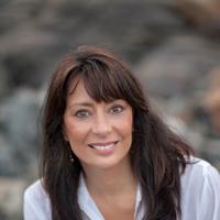 Janna Syrene