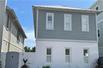 GORGEOUS TURN-KEY SEACREST BEACH HOUSE