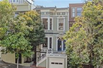 TWO AMAZING HOMES IN 1904 EDWARDIAN BUILDING