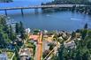 LEGACY ESTATE IN BELLVUE'S ENATAI COMMUNITY