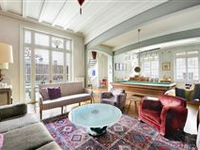 MAGNIFICENT LATE-19TH CENTURY PROPERTY