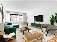 A FULLY RENOVATED APARTMENT