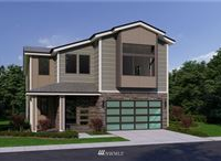 NEW FAMILY HOME IN A LUXURY COMMUNITY